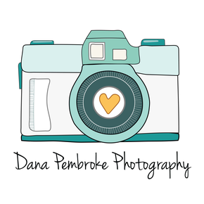 Dana Pembroke Photography
